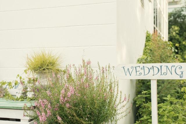 Tips Memilih Vendor Pernikahan Yang Tepat