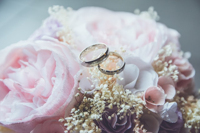 Cara Memilih Lokasi Pernikahan