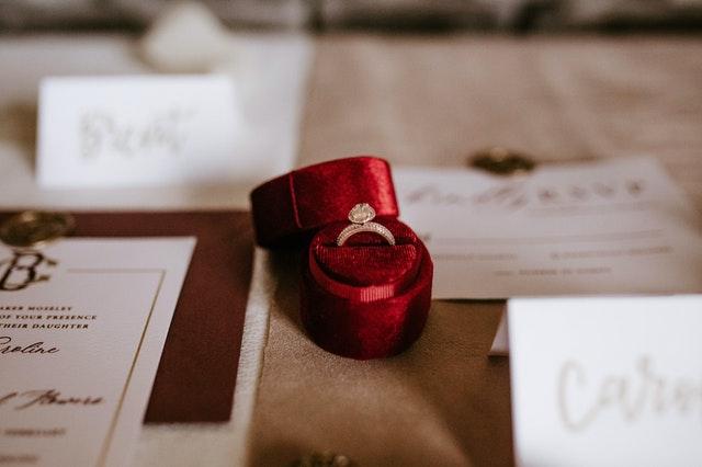 Harga Paket Wedding di Jakarta dan Bekasi