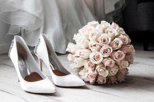 Jenis Seserahan Pernikahan Populer