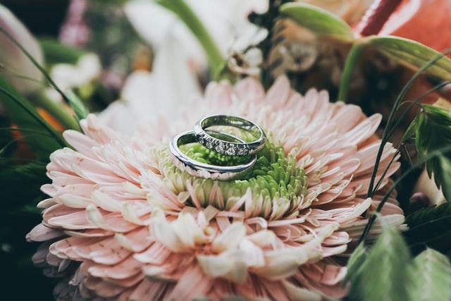 Tips Memilih Lokasi Pernikahan