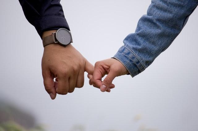 Cara Menjaga Hubungan Jarak Jauh