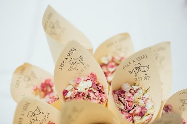 Rukun Dan 5 Syarat Sah Menikah