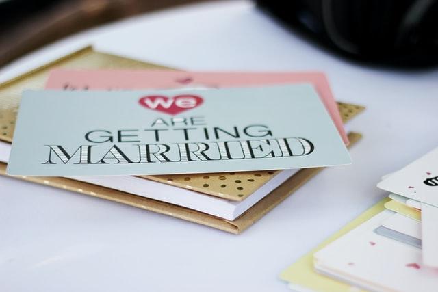 Tips Menentukan Tanggal Pernikahan