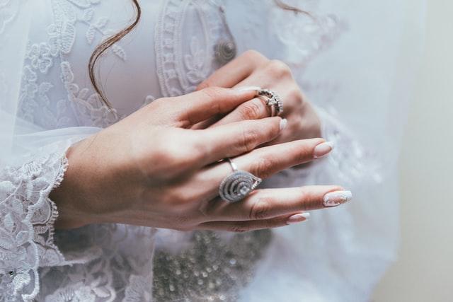 List Perlengkapan Pernikahan