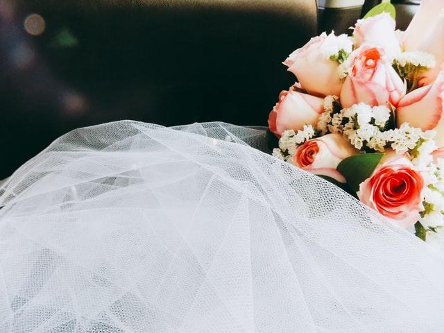 Menentukan Prioritas Perlengkapan Pernikahan